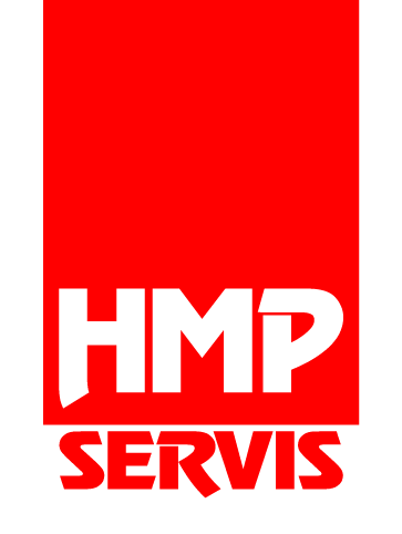 HMP Servis s.r.o.